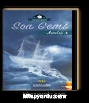 Son Gemi / Antoloji 2