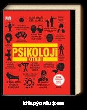 Psikoloji Kitabı Kollektif Kitapyurducom