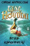Genç Houdini - Beyaz Karga Birliği