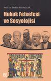 Hukuk Felsefesi ve Sosyolojisi