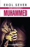 Muhammed / İslam'ın Kaynakları 2