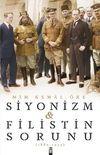 Siyonizm ve Filistin Sorunu