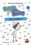 Terk Edilmiş / Jasper John Dooley 2