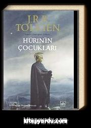 Hurin'in Çocukları (Ciltli)
