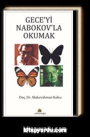 Gece'yi Nabakov'la Okumak