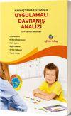 Kaynaştırma Eğitiminde Uygulamalı Davranış Analizi