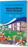 Öğretmenler Uzmanlar Aileler İçin Bireyselleştirilmiş Eğitim Programı