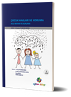 Çocuk Hakları ve Koruma & Aile Refahı ve Koruma