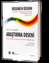 Araştırma Deseni & Nitel, Nicel ve Karma Yöntem Yaklaşımları