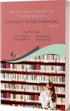 Zihin Yetersizliği ve Otizm Spektrum Bozukluğu Alanlarında Lisansüstü Tez Bibliyografyası