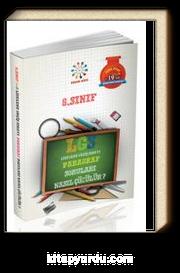 8. Sınıf LGS Liselere Geçiş Sınavı Paragraf Soruları Nasıl Çözülür?