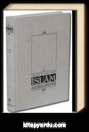 İslam Ansiklopedisi 42.Cilt
