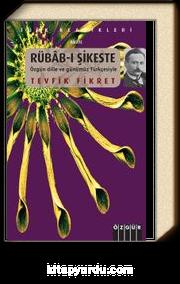 Rübab-ı Şikeste