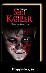 En Psikopat Seri Katiller 3