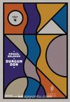 Durgun Don (4. Cilt)