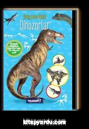 Dinozorlar / Araştırma Dizisi