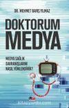 Doktorum Medya