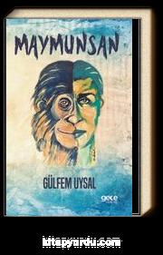 Maymunsan