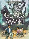 Magisterium / Gümüş Maske