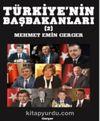 Türkiye'nin Başbakanları 2