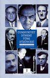 Cumhuriyet Dönemi  Türk Düşüncesi