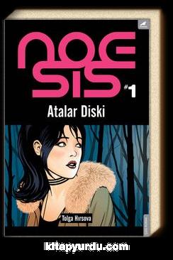 Noesis 1 / Atalar Diski