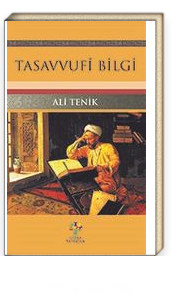 Tasavvufi Bilgi