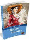 Madam Bovary / 100 Temel Eser