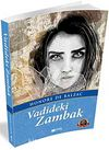 Vadideki Zambak / 100 Temel Eser