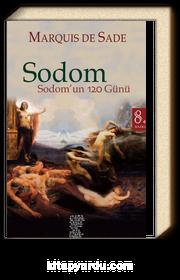 Sodom / Sodom'un 120 Günü