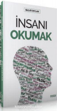 İnsanı Okumak - Sulhi Ceylan pdf epub