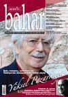 Berfin Bahar Aylık Kültür Sanat ve Edebiyat Dergisi Şubat 2018 Sayı: 240