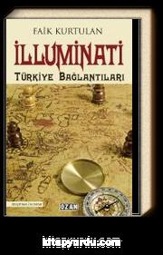 İlluminati & Türkiye Bağlantıları