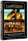 City Of God - Tanrı Kent (Dvd) & IMDb: 8,6