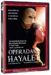 The Phantom Of The Opera - Operadaki Hayalet (Dvd)