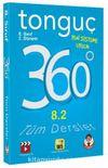 8.2 360 Kontrol Soruları (Tüm Dersler)