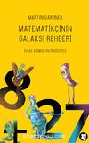 Matematikçinin Galaksi Rehberi & Matematiksel Bilimkurgu Öyküleri