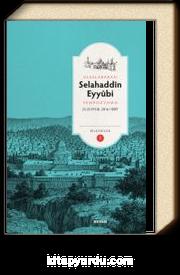 Selahaddin Eyyubi Sempozyumu (Bildiriler 2 Cilt)