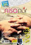 Nisanur Dergisi Sayı:75 Şubat 2018