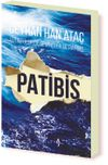 Patibis