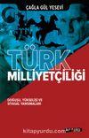 Türk Milliyetçiliği & Doğuşu, Yükselişi ve Siyasal Yansımaları