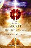 Set 7 (3 Kitap)(Secret/Sıcak/Şehvetin Esiri)