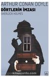 Dörtlerin İmzası / Sherlock Holmes