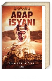 Arap İsyanı