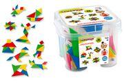 Tangram Box 28 Parça (03152)