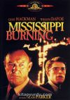 Mississippi Burning - Mississippi Yanıyor (Dvd)