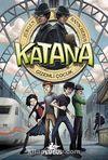 Katana - Gizemli Çocuk