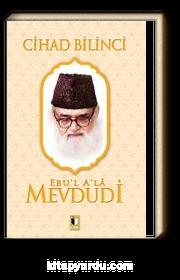 Cihad Bilinci (Ebu'l Ala Mevdudi)