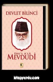 Devlet Bilinci (Ebu'l Ala Mevdudi)