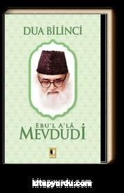Dua Bilinci (Ebu'l Ala Mevdudi)